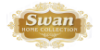 Swan home collection